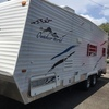 RV for Sale: 2008 OTHER