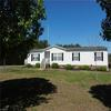 Mobile Home for Sale: Double-Wide, Manufactured - Eden, NC, Eden, NC