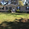 Mobile Home for Sale: TN, CORRYTON - 2008 CUMBERLAND multi section for sale., Corryton, TN