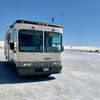 RV for Sale: 1996 TREK 2430