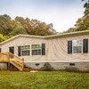 Mobile Home for Sale: TN, BLOUNTVILLE - 2006 HERTIAGE multi section for sale., Blountville, TN