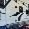 RV for Sale: 2020 COUGAR 22RBS