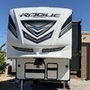 RV for Sale: 2020 VENGEANCE ROGUE ARMORED