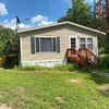 Mobile Home for Sale: MO, SPRINGFIELD - 2010 DESTINY multi section for sale., Springfield, MO