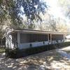 Mobile Home for Sale: Mobile/Manufactured, Double Wide - Wewahitchka, FL, Wewahitchka, FL