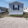 Mobile Home for Sale: 38 Spelter Ave, Danville, IL