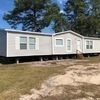 Mobile Home for Sale: TX, LUMBERTON - 2017 38SSP28764AH17 multi section for sale., Lumberton, TX