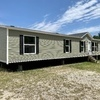 """Mobile Home for Sale: 2019 Scotbilt in """"like-new"""" condition! Financing available w/ approved credit!, West Columbia, SC"""