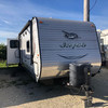 RV for Sale: 2015 Jayflight 34RSBS