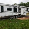 RV for Sale: 2014 LIFESTYLE LS35SB