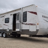 RV for Sale: 2011 Hideout 24D