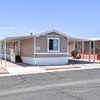 Mobile Home for Sale: For Sale by Agents: Dayona & Jeff Blackwell, Apache Junction, AZ