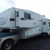 RV for Sale: 2006 311NRLS BS