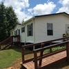 Mobile Home for Sale: SC, DONALDS - 2006 RIVER RUN multi section for sale., Donalds, SC