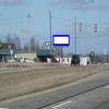 Billboard for Rent: MS-0201, Baldwyn, MS