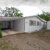 Mobile Home for Sale: Double Wide,Add on Mfg/Mob, Mfg/Mobile - Chino Valley, AZ, Chino Valley, AZ