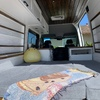 RV for Sale: 2017 SPRINTER 2500