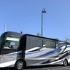 RV for Sale: 2012 BERKSHIRE 390BH