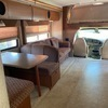 RV for Sale: 2007 OUTLOOK 31SC