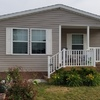"""Mobile Home for Sale: 2015 """"Rosa Sharon"""" by Adventure S F 491, Shelby Charter Township, MI"""