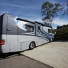 RV for Sale: 2006 Camelot