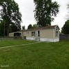 Mobile Home for Sale: Mfd/Mobile Home/Land, Mobile - Mt. Vernon, IL, Mount Vernon, IL
