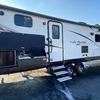 RV for Sale: 2018 Fun Finder