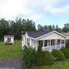 Mobile Home for Sale: Mobile Home - Bangor, ME, Bangor, ME