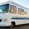 RV for Sale: 1999 HURRICANE 33B