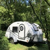 RV for Sale: 2020 T@G XL MAX