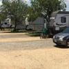 RV Park/Campground for Directory: Freedom RV Resort - 775-217-8198, Pleasanton, TX