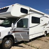 RV for Sale: 2014 FREELANDER 29QB