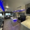RV for Sale: 2021 CHEROKEE ALPHA WOLF