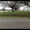Mobile Home Park for Sale: 10 Space Mobile Home Park For Sale, Cedar Bluff, VA