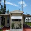 Mobile Home for Sale: 1 Bed/1 Bath With 2 Bonus Rooms, Largo, FL