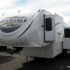 RV for Sale: 2011 Sundance 2900MK