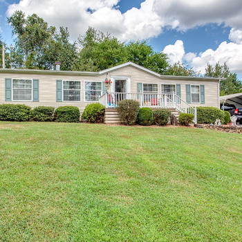 Mobile Homes for Sale near Lenoir City, TN