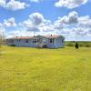 Mobile Home for Sale: Manufactured Home, Manufactured-double Wide - Lockhart, TX, Lockhart, TX
