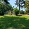 Mobile Home for Sale: AL, JACKSONVILLE - 2017 RIVER BIRCH multi section for sale., Jacksonville, AL