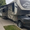 RV for Sale: 2013 BIG COUNTRY 3251 TS