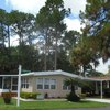 Mobile Home for Sale: 1975 Hill
