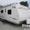 RV for Sale: 2011 HARMONY 25CKS