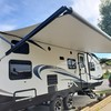 RV for Sale: 2019 SONOMA 240BHS