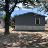 Mobile Home for Sale: 2011 Cmh