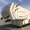 RV for Sale: 2018 Montana 3790RD