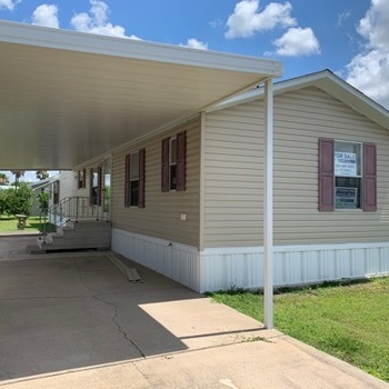 Awe Inspiring 47 Mobile Homes For Sale Near Weslaco Tx Beutiful Home Inspiration Ommitmahrainfo