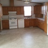 Mobile Home for Sale: Qualtiy pre owned home, Oskaloosa, IA