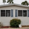 Mobile Home for Sale: Mobile Home - El Cajon, CA, El Cajon, CA