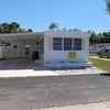 Mobile Home for Sale: 1 Bed/1 Bath Must See Gem!, Bradenton, FL