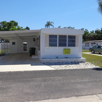 Awesome 835 Mobile Homes For Sale Near Longboat Key Fl Download Free Architecture Designs Parabritishbridgeorg